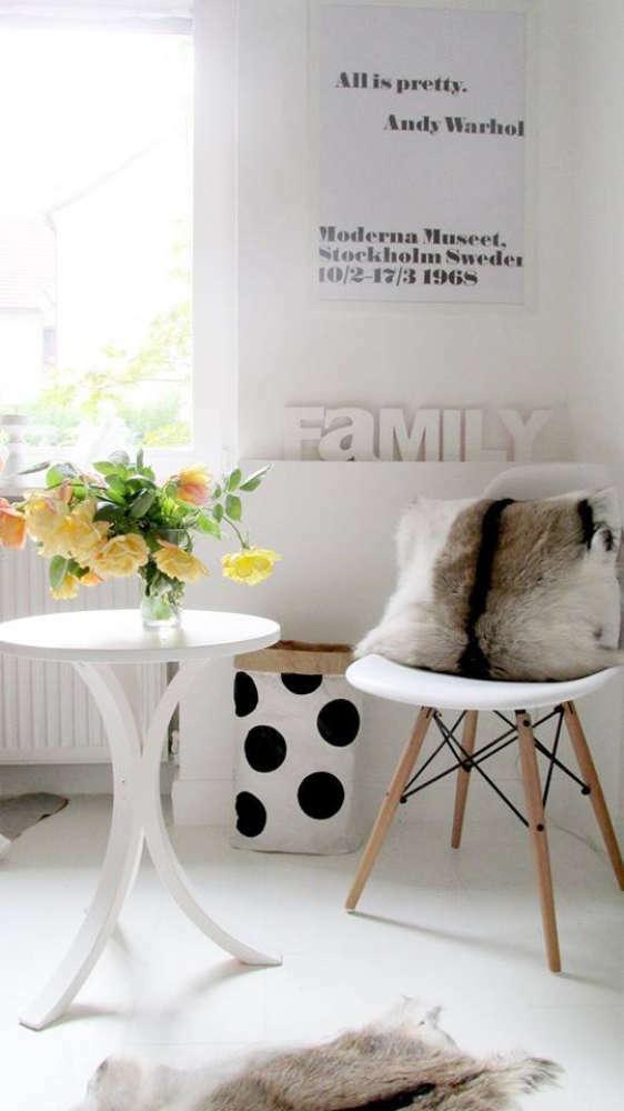Fotó: M&A dekor