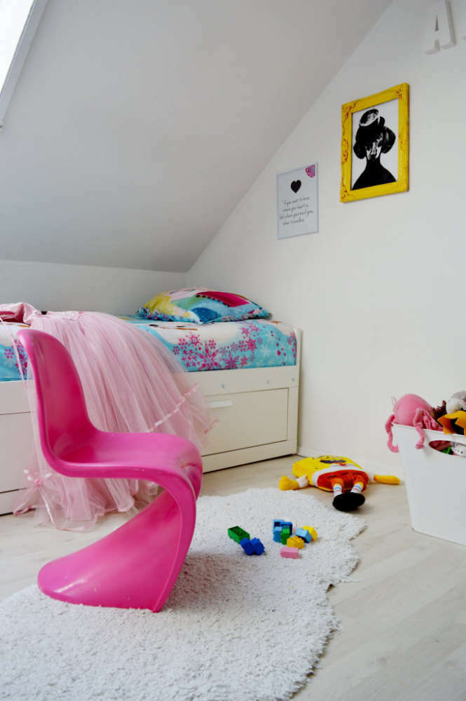 #gyerekszoba #decoration #childrenroom #colors
