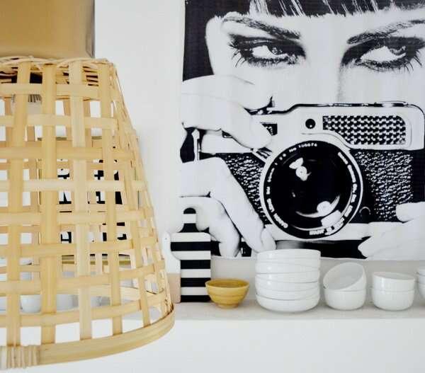 #ikeahack #lamp #diy #design