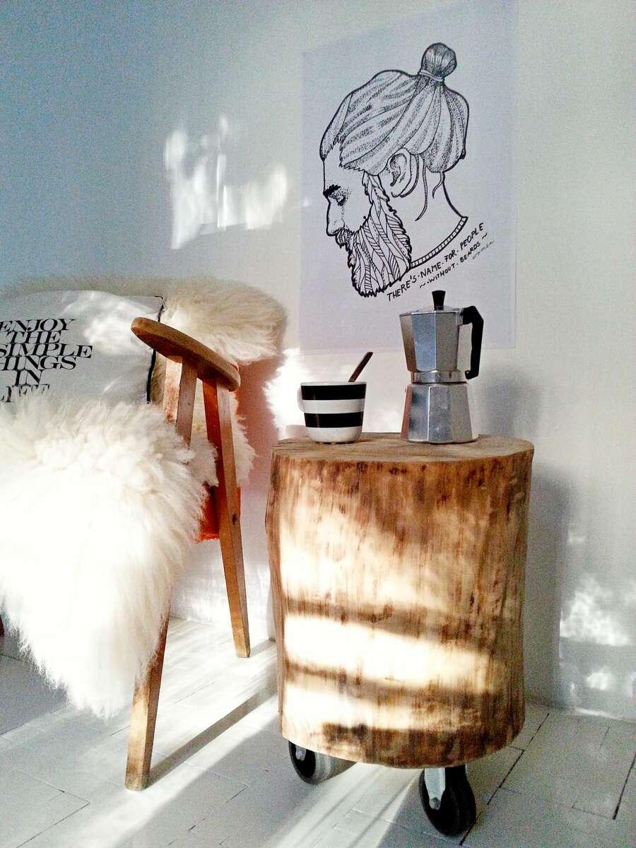#decoration #bianicon #coffeetime