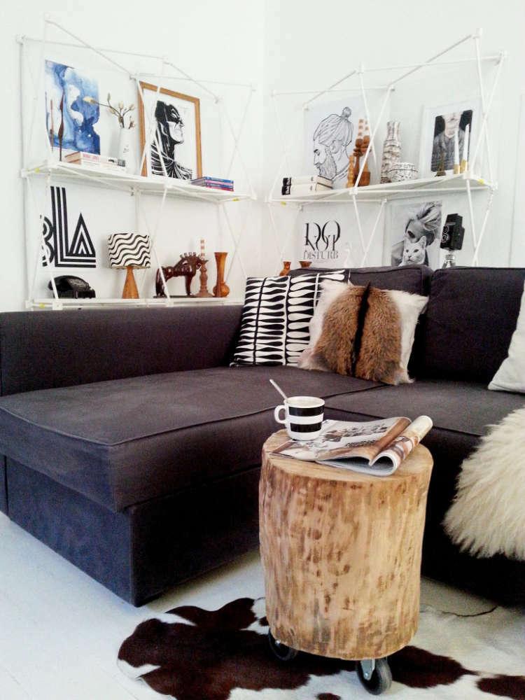 #design #homedecor