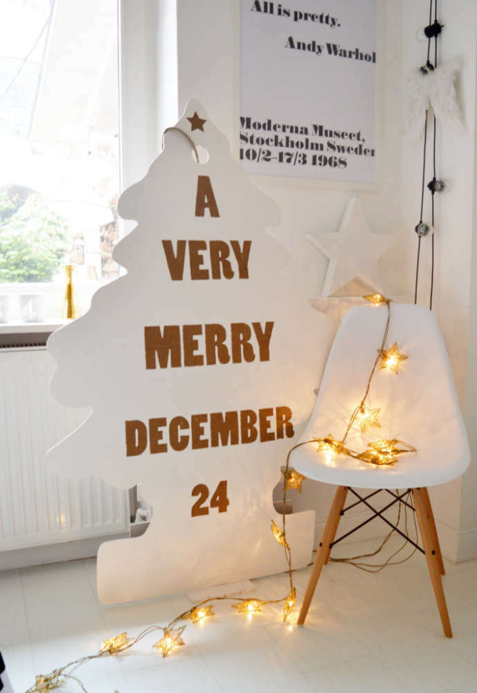 #christmas #decoration #xmas