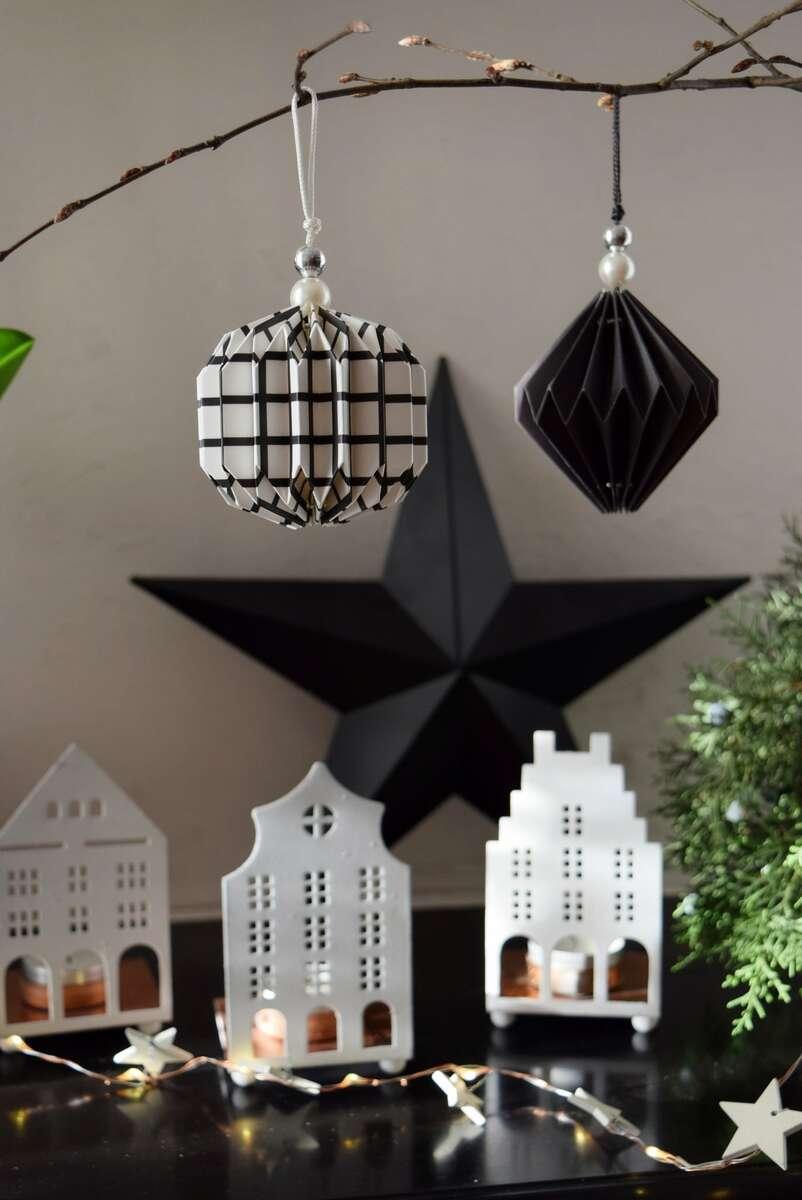 #xmas #decoration