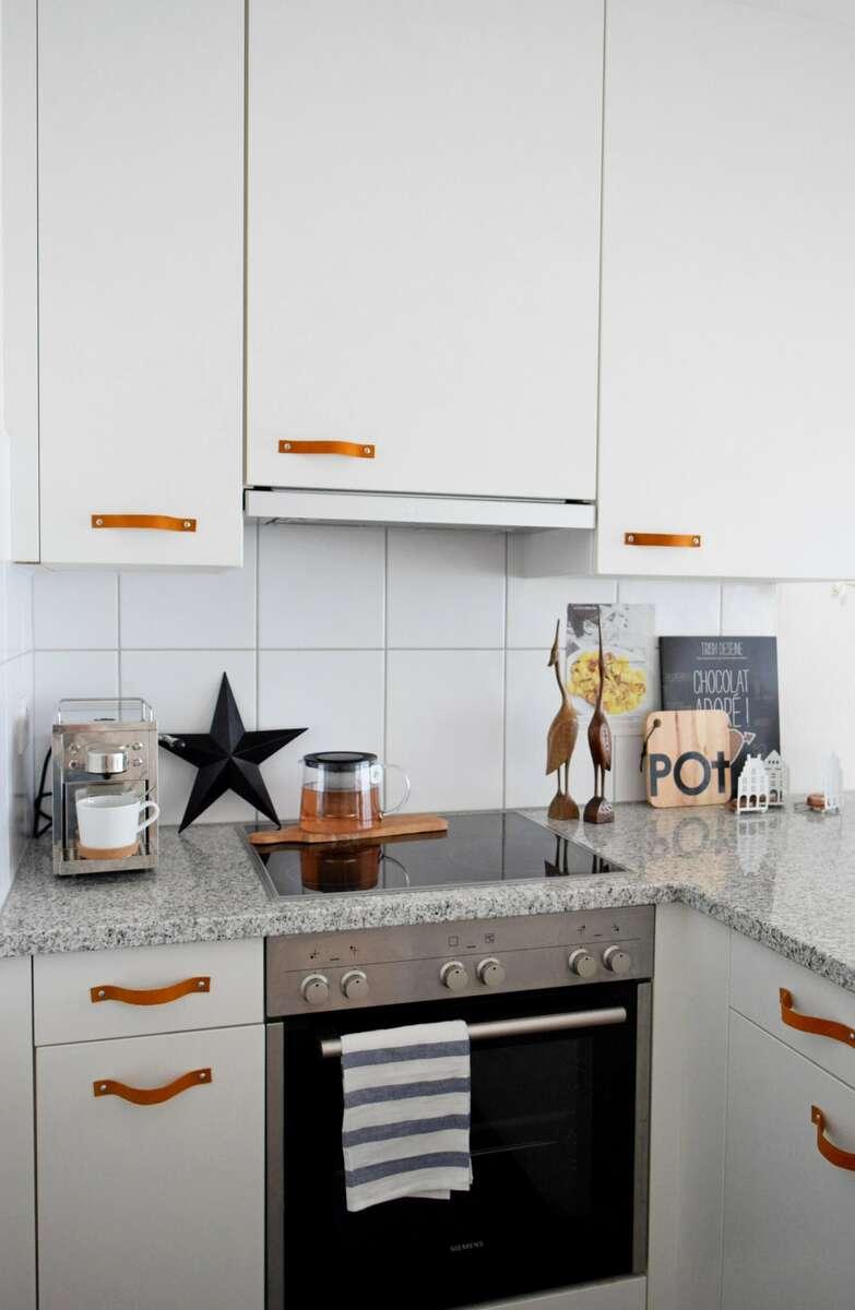 #kitchen #decoration #diy