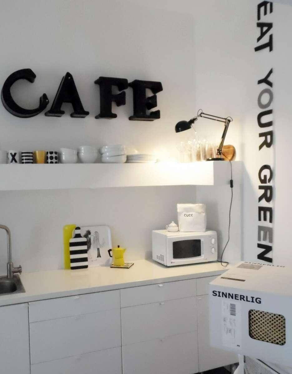 #kitchen#decoration