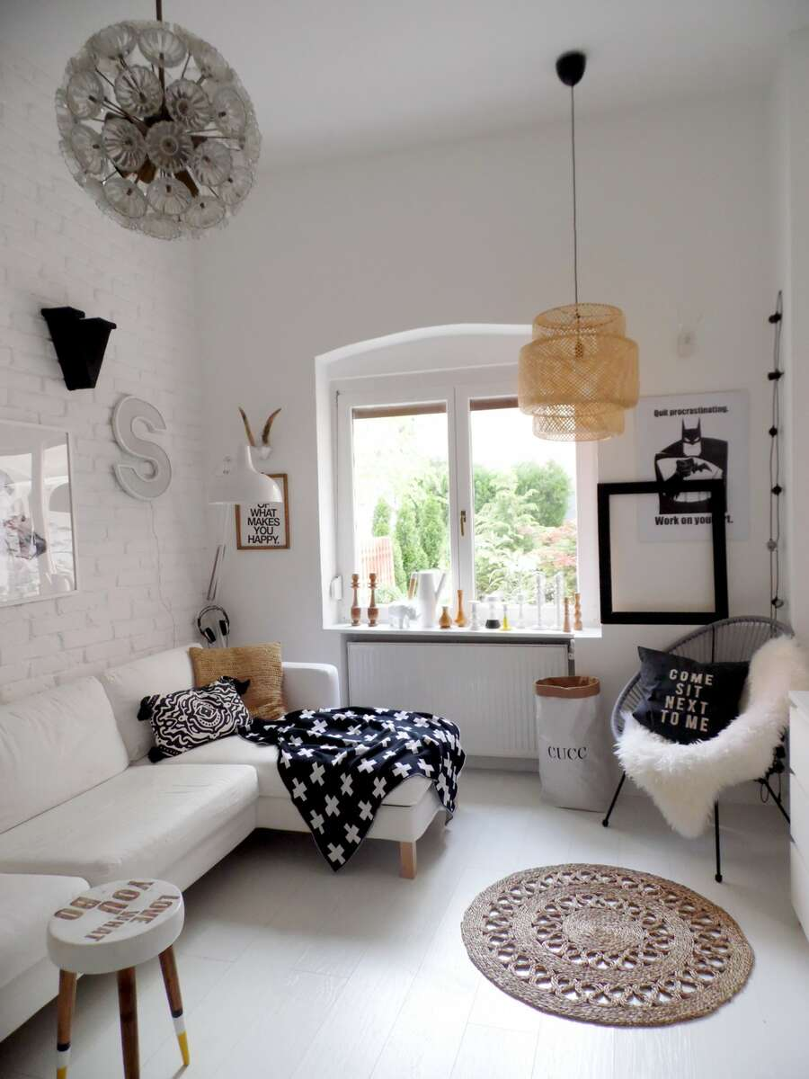 #livingroom#lamp