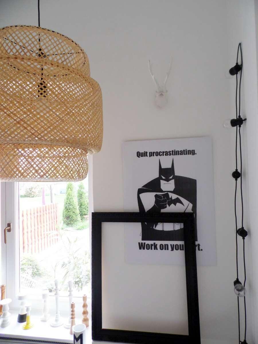 #lamp#walldecor