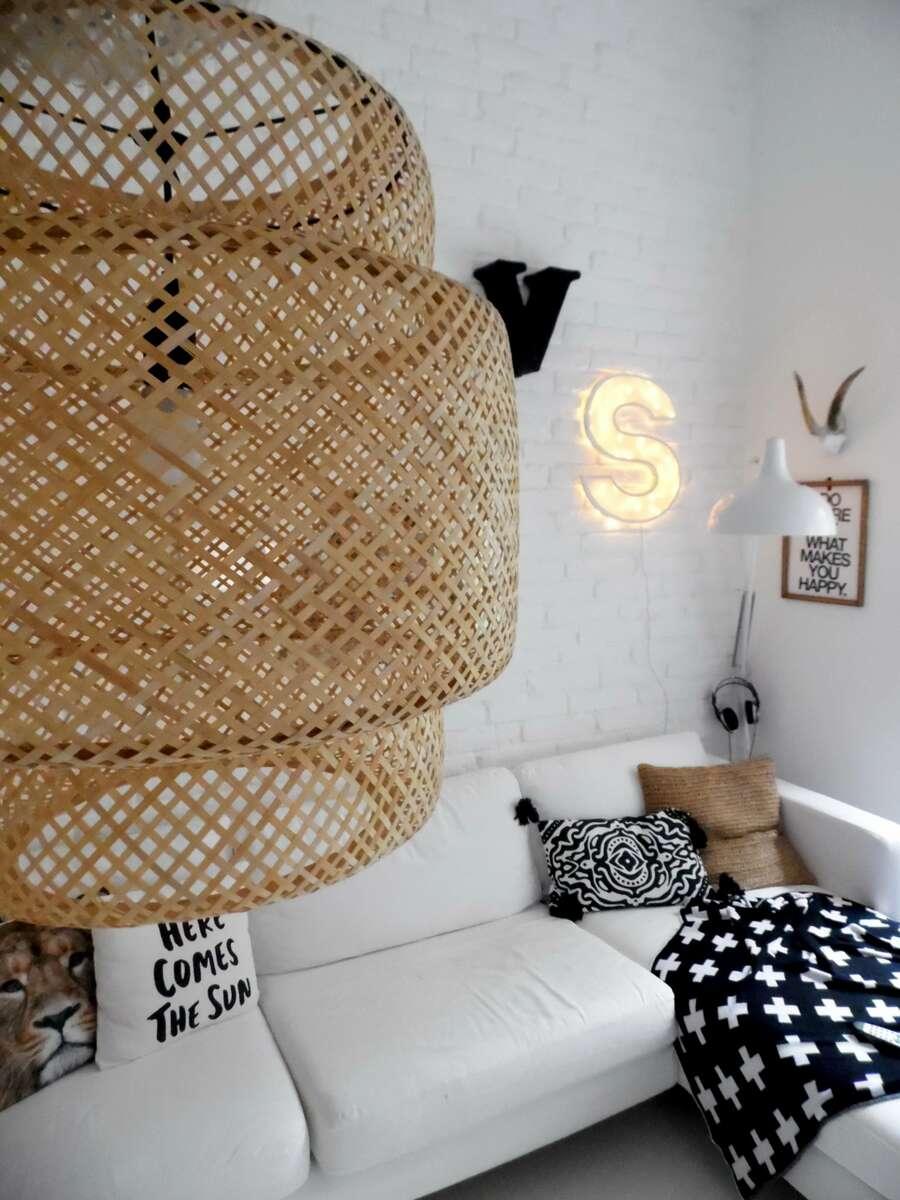 #lamp#ikea