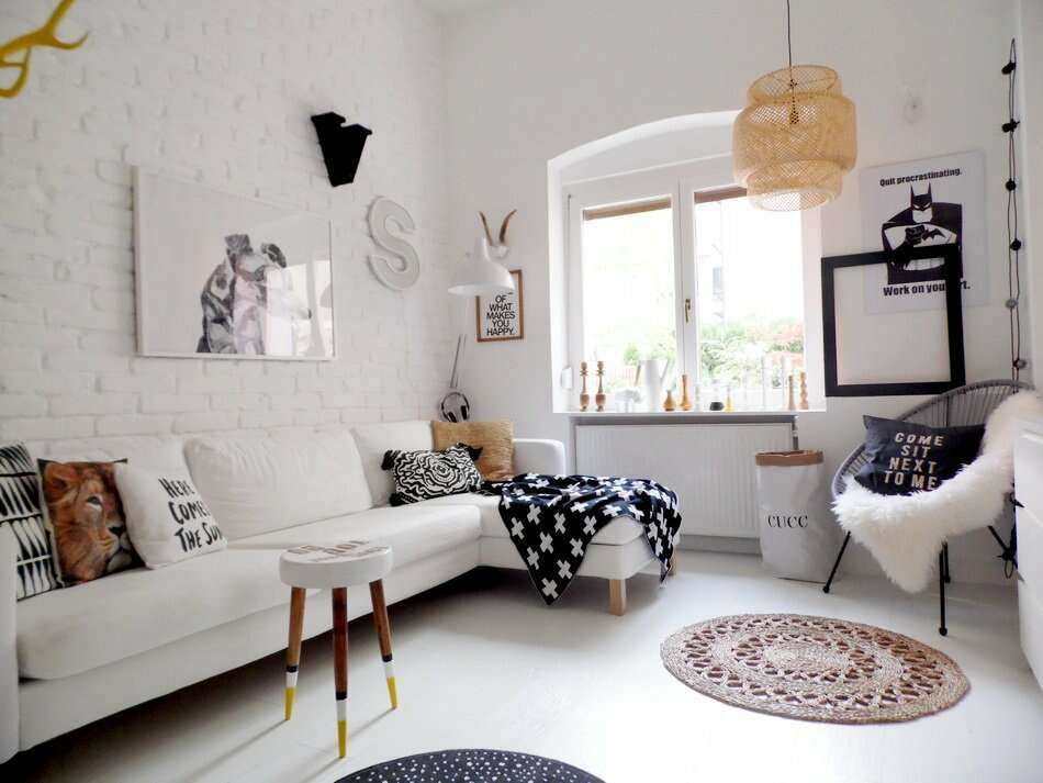 #decoration#livingroom