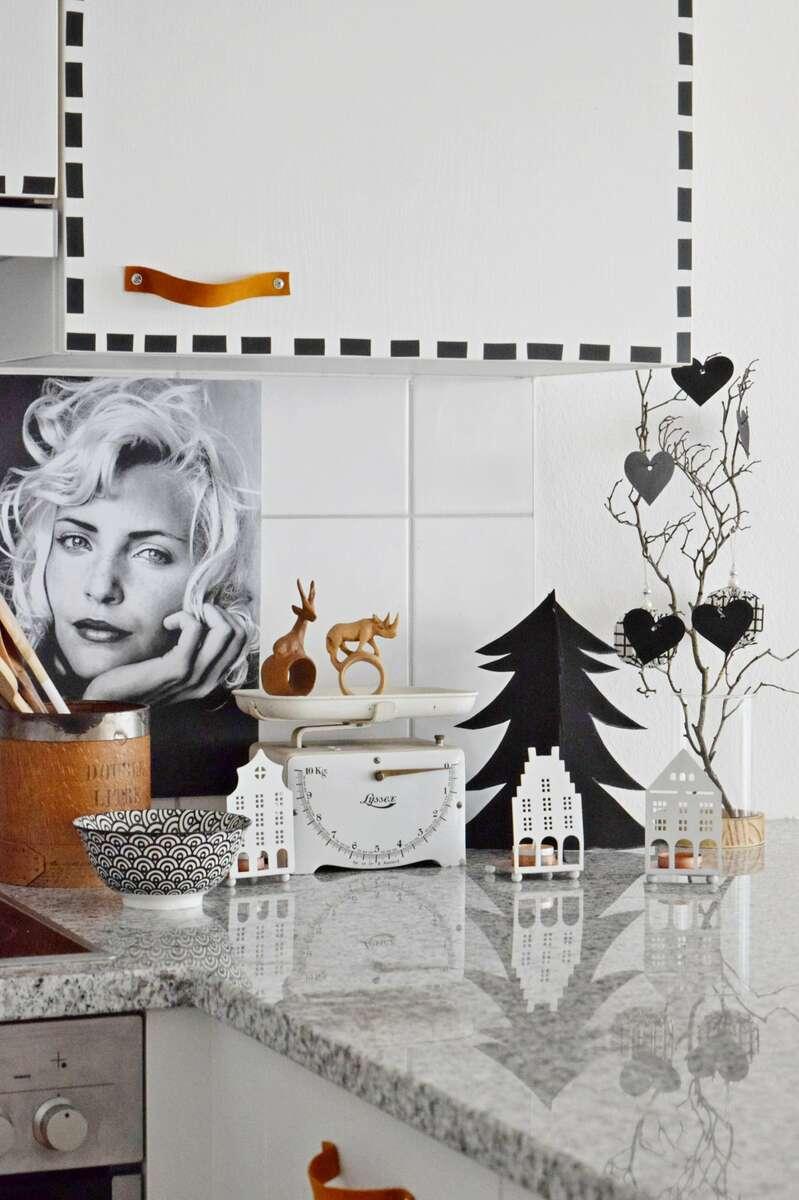 #karácsony #christmas #xmas #decoration