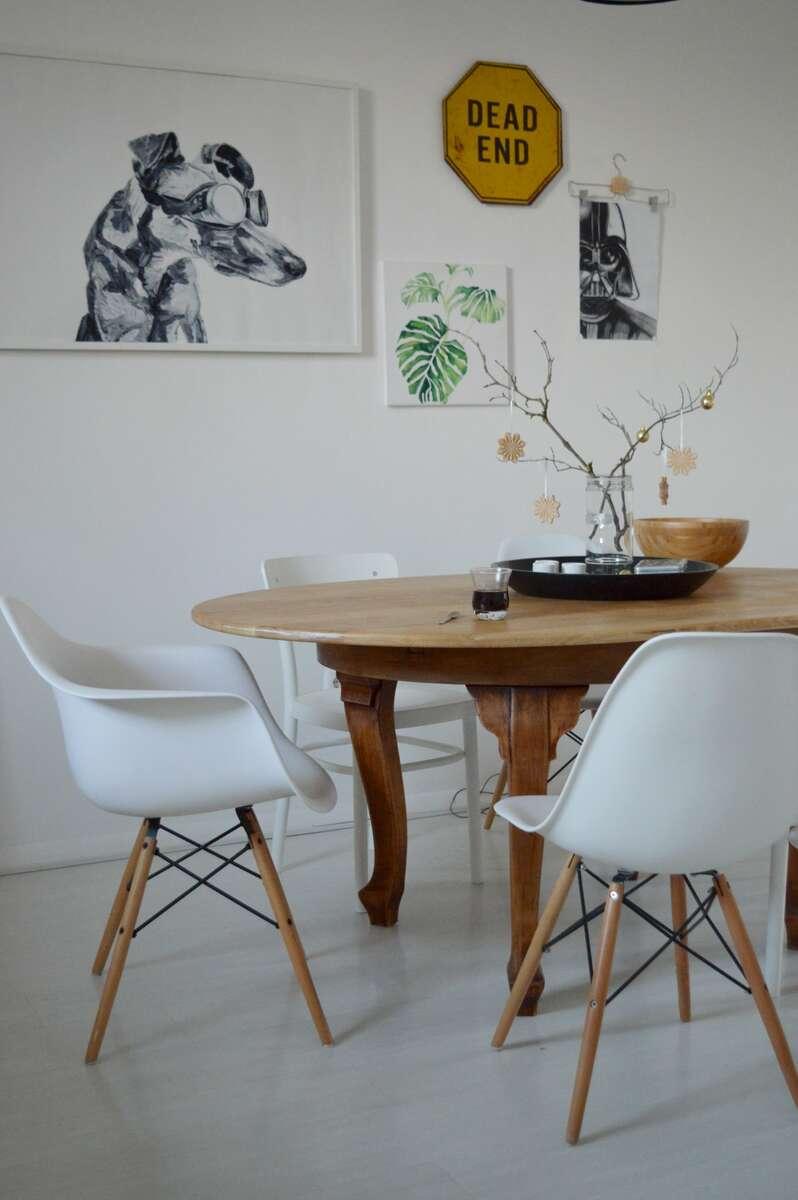 #dining #diningdecor #homedesign