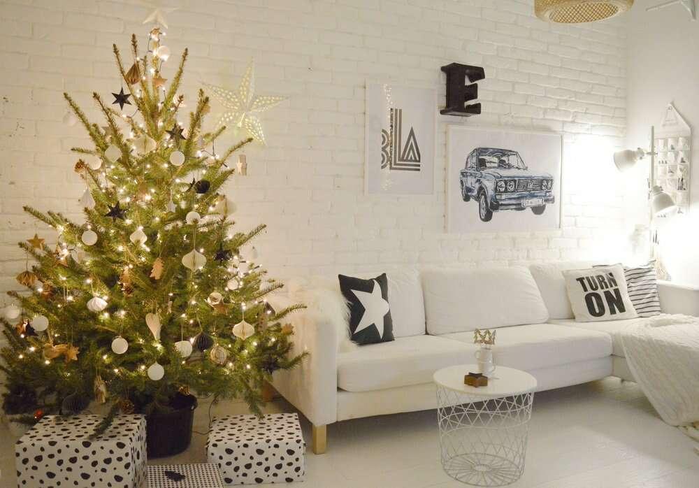 #karácsony #christmas #decoration #xmas
