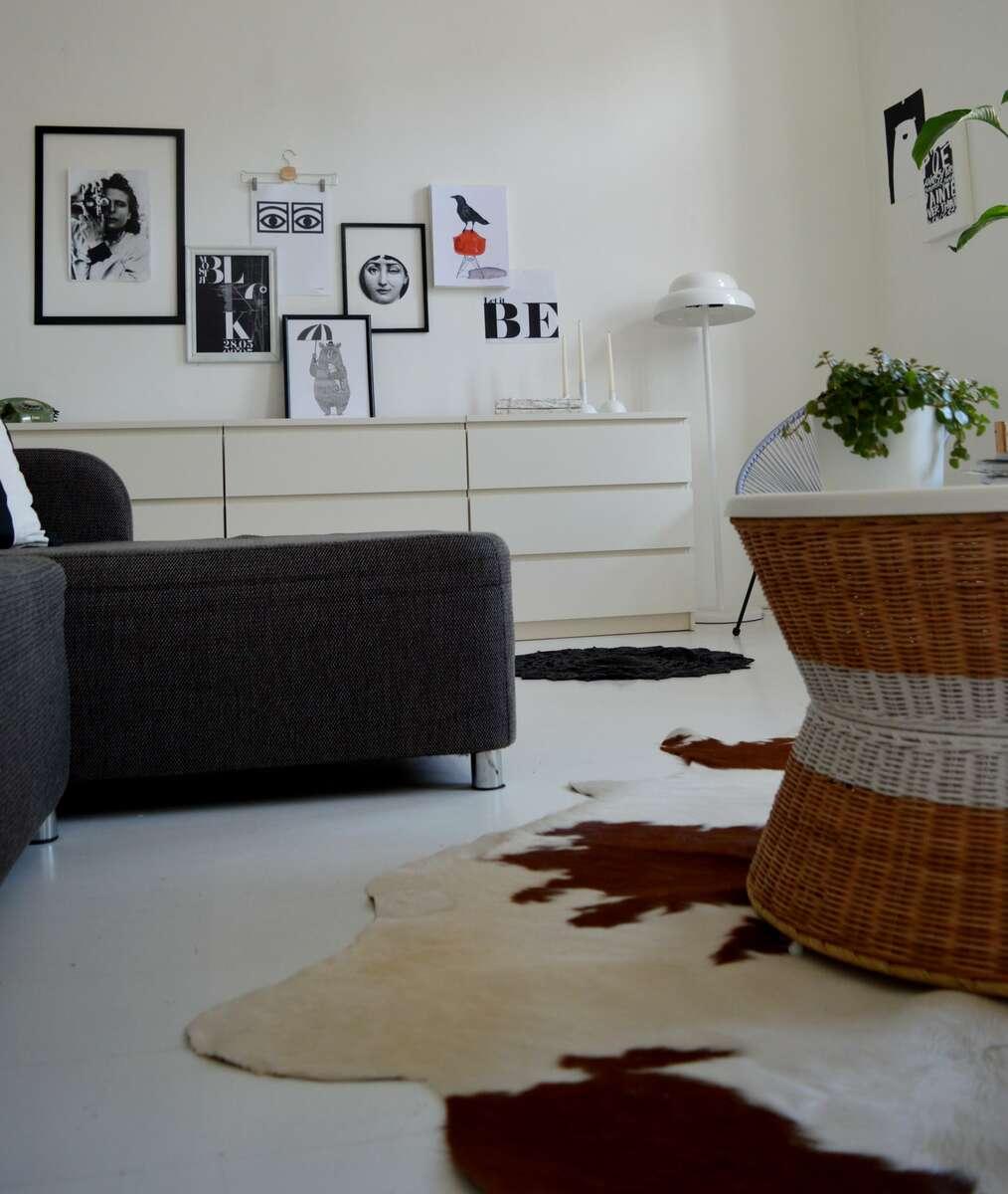 #homedesign #livingroom #walldecor