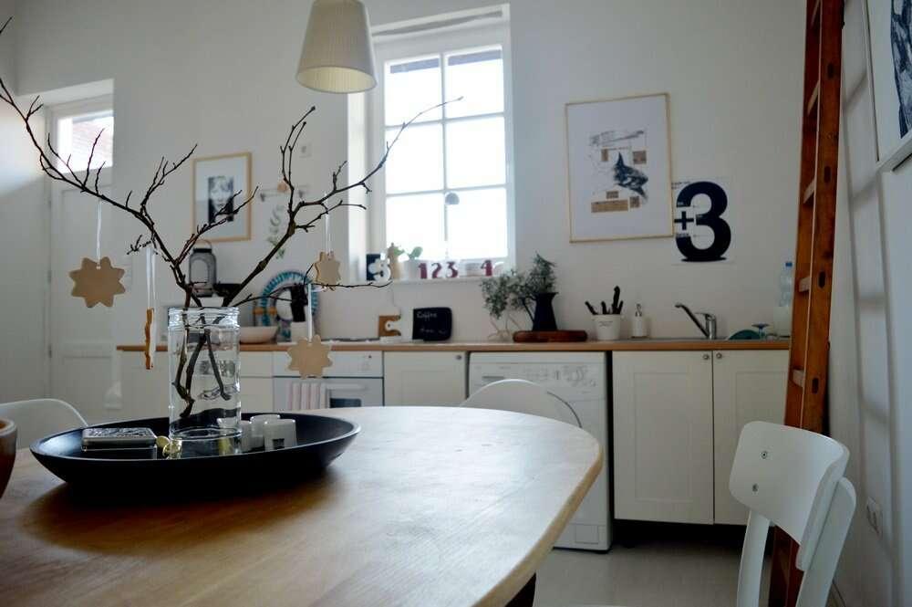 #dining #diningdecor #homedesign #kitchen